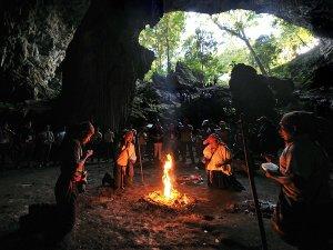 ritual-maya-buen-fin