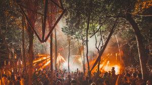 day-zero-music-festival
