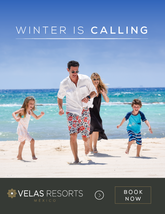 http://rivieramaya.grandvelas.com/offers.aspx?utm_source=RMblog&utm_campaign=winter_is_calling&utm_medium=banner#winter-is-calling