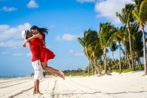 grand velas riviera maya, san valentin. Experiencias románticas en Riviera Maya