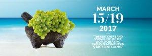 Riviera Maya Food & Wine Festival