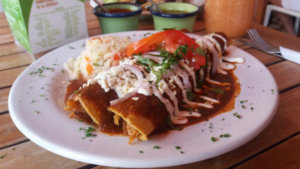 Puerto Morelos Food Tours
