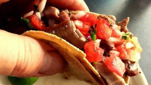 Riviera Maya Food Tours. Cancún, Playa del Carmen, Puerto Morelos