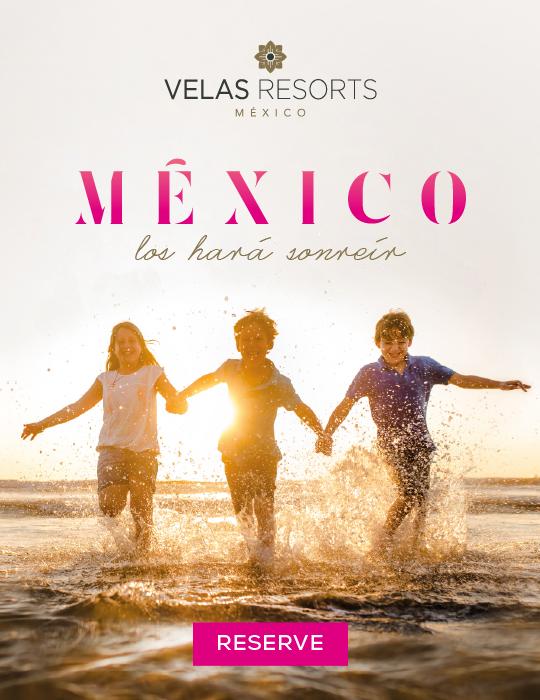 http://verano.velasresorts.com/grand-velas-riviera-maya?utm_source=RivieraMayaBlog-lado&utm_medium=banner-blog&utm_campaign=verano-2017