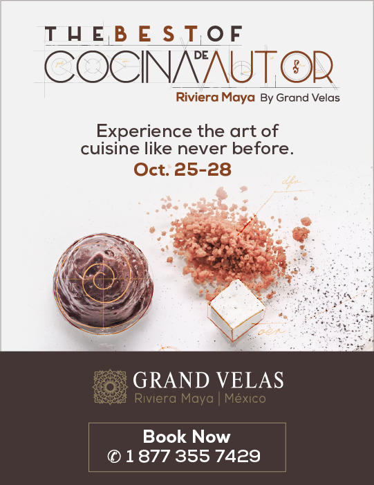 http://velasresorts.com/cocina-de-autor-rivera-maya/?utm_source=blog&utm_medium=display&utm_campaign=cocina-de-autor