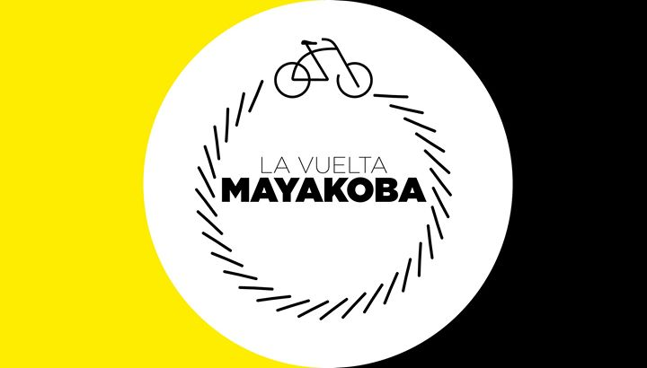 la vuelta mayakoba