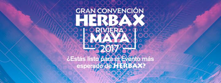 herbax