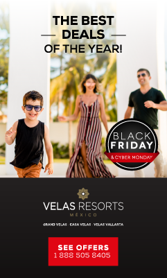 http://blackfriday.velasresorts.com/grand-velas-riviera-maya/?utm_source=blog&utm_medium=display&utm_campaign=blackfriday-cybermonday#seccion1