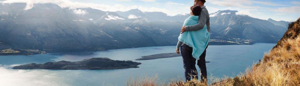 Prevenir enfermedades cardiovasculares manteniéndote activo por medio de los viajes