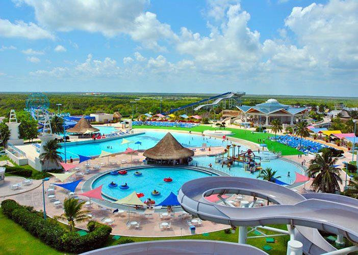 Ventura-Park-Cancun