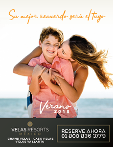 https://verano.velasresorts.com/?utm_source=bloglc&utm_campaign=verano-2018&utm_medium=sidebanner
