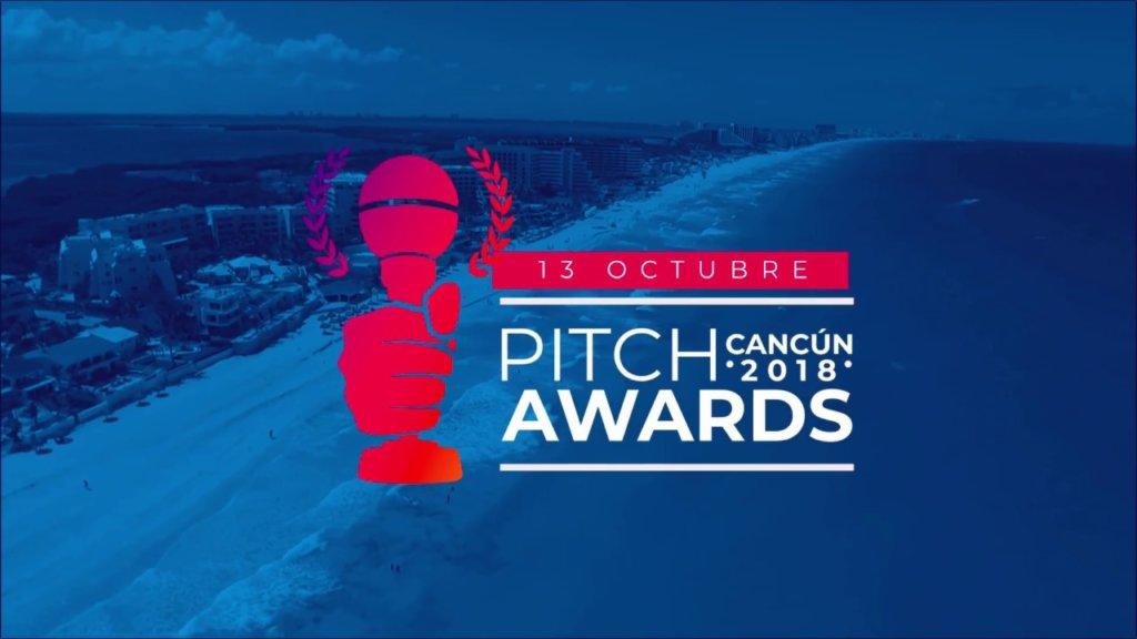 Flyer pitch awards