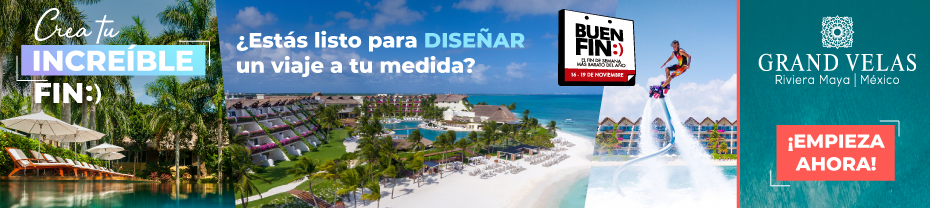 https://buenfin.velasresorts.com/?utm_source=RMBlog&utm_medium=display&utm_campaign=buen_fin
