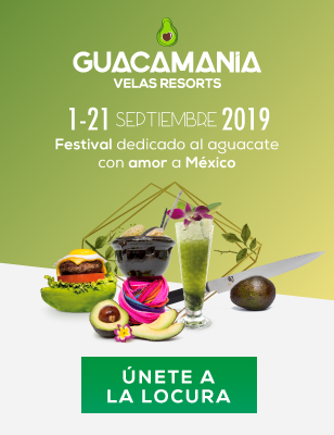 https://velasresorts.com.mx/guacamania/?utm_source=blogRM&utm_campaign=rivieramayablog&utm_medium=banner