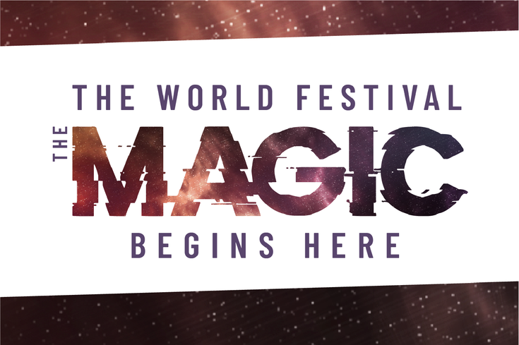 """The Magic Begins Here"" festival at Grand Velas Riviera Maya"