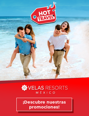 https://media.velasresorts.com/ofertas-hot-travel/?utm_source=google&utm_medium=blogs&utm_campaign=hot%20travel